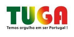 Jornal TUGA