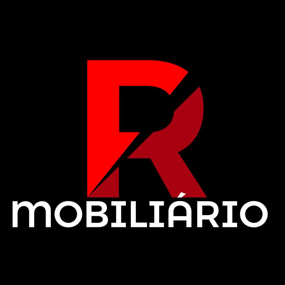 PR Mobiliário