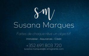 Imagem de marca para Susana Marques
