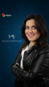 Imagem de marca formato storiespara Susana Marques